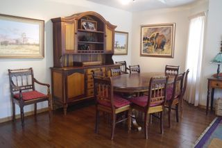 Photo 3: 88 Brentcliffe Drive in Winnipeg: Lindenwoods Single Family Detached for sale (South Winnipeg)  : MLS®# 1420262
