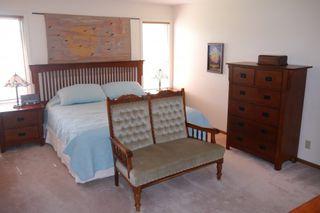 Photo 8: 88 Brentcliffe Drive in Winnipeg: Lindenwoods Single Family Detached for sale (South Winnipeg)  : MLS®# 1420262