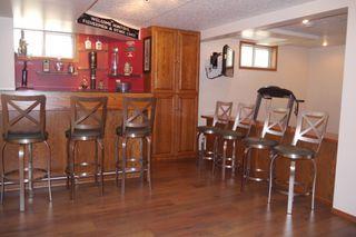 Photo 10: 88 Brentcliffe Drive in Winnipeg: Lindenwoods Single Family Detached for sale (South Winnipeg)  : MLS®# 1420262