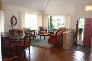 Photo 2: 88 Brentcliffe Drive in Winnipeg: Lindenwoods Single Family Detached for sale (South Winnipeg)  : MLS®# 1420262