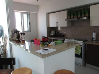 Photo 4: Great apartment in Coco del Mar -