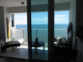 Photo 3: Great apartment in Coco del Mar -