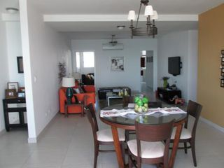 Photo 6: Great apartment in Coco del Mar -