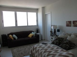 Photo 16: Great apartment in Coco del Mar -