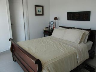 Photo 10: Great apartment in Coco del Mar -