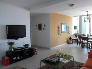 Photo 8: Great apartment in Coco del Mar -