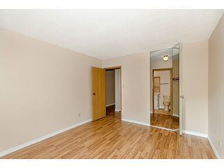 Photo 6: # 704 7235 SALISBURY AV in Burnaby: Highgate Condo for sale (Burnaby South)  : MLS®# V1095642