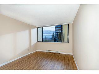 Photo 5: # 704 7235 SALISBURY AV in Burnaby: Highgate Condo for sale (Burnaby South)  : MLS®# V1095642