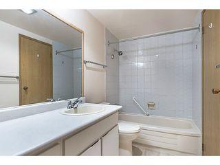 Photo 8: # 704 7235 SALISBURY AV in Burnaby: Highgate Condo for sale (Burnaby South)  : MLS®# V1095642