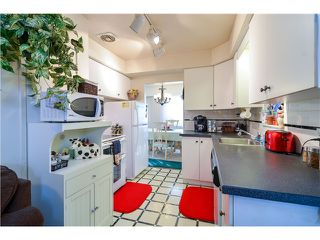Photo 7: 424 CULZEAN PL in Port Moody: Glenayre House for sale : MLS®# V1101892