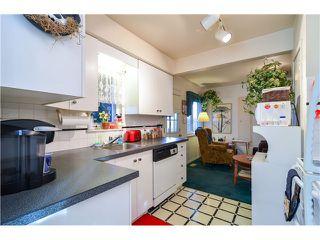 Photo 8: 424 CULZEAN PL in Port Moody: Glenayre House for sale : MLS®# V1101892