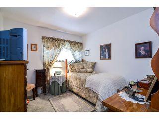 Photo 15: 424 CULZEAN PL in Port Moody: Glenayre House for sale : MLS®# V1101892