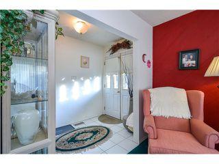 Photo 2: 424 CULZEAN PL in Port Moody: Glenayre House for sale : MLS®# V1101892