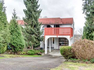 Photo 7: 606 GODWIN CRT CT in Coquitlam: Coquitlam West Condo for sale : MLS®# V1115429