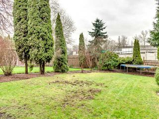 Photo 18: 606 GODWIN CRT CT in Coquitlam: Coquitlam West Condo for sale : MLS®# V1115429