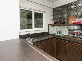 Photo 20: 606 GODWIN CRT CT in Coquitlam: Coquitlam West Condo for sale : MLS®# V1115429