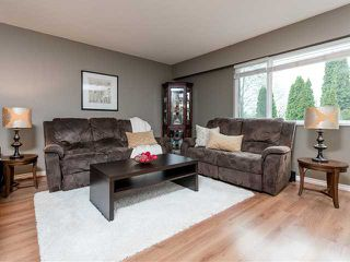 Photo 4: 606 GODWIN CRT CT in Coquitlam: Coquitlam West Condo for sale : MLS®# V1115429