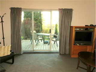 Photo 19: 606 GODWIN CRT CT in Coquitlam: Coquitlam West Condo for sale : MLS®# V1115429