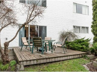 Photo 17: 606 GODWIN CRT CT in Coquitlam: Coquitlam West Condo for sale : MLS®# V1115429