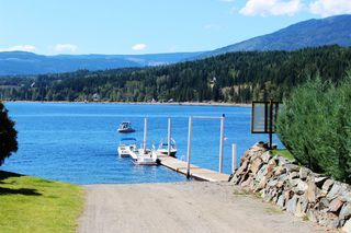 Main Photo: #48 6853 Squilax Anglemont Hwy: Magna Bay Recreational for sale (North Shuswap)  : MLS®# 10097551