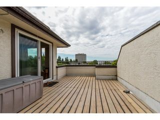 Photo 20: # 404 1251 W 71ST AV in Vancouver: Marpole Condo for sale (Vancouver West)  : MLS®# V1131643