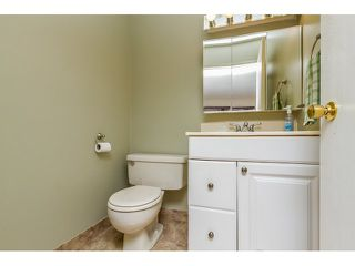 Photo 14: # 404 1251 W 71ST AV in Vancouver: Marpole Condo for sale (Vancouver West)  : MLS®# V1131643