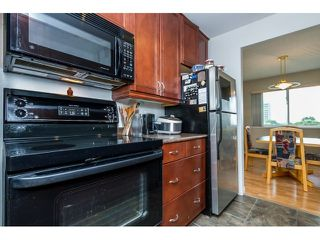 Photo 12: # 404 1251 W 71ST AV in Vancouver: Marpole Condo for sale (Vancouver West)  : MLS®# V1131643