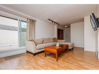 Photo 5: # 404 1251 W 71ST AV in Vancouver: Marpole Condo for sale (Vancouver West)  : MLS®# V1131643