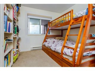 Photo 15: # 404 1251 W 71ST AV in Vancouver: Marpole Condo for sale (Vancouver West)  : MLS®# V1131643