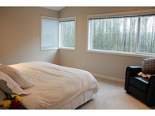 Photo 2: 9 41488 BRENNAN RD in Squamish: Brackendale House 1/2 Duplex for sale