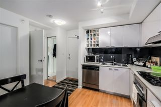 Photo 7: 2109 131 REGIMENT SQUARE in Vancouver: Downtown VW Condo for sale (Vancouver West)  : MLS®# R2014815
