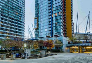 Photo 4: 2109 131 REGIMENT SQUARE in Vancouver: Downtown VW Condo for sale (Vancouver West)  : MLS®# R2014815