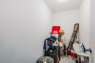 Photo 13: 2109 131 REGIMENT SQUARE in Vancouver: Downtown VW Condo for sale (Vancouver West)  : MLS®# R2014815