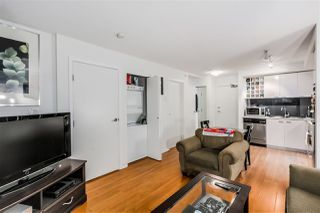 Photo 10: 2109 131 REGIMENT SQUARE in Vancouver: Downtown VW Condo for sale (Vancouver West)  : MLS®# R2014815