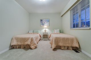 Photo 13: 1312 Gordon Ave in West Vancouver: Ambleside House for sale : MLS®# R2035073