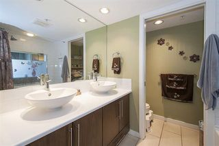 Photo 11: 2002 1225 RICHARDS STREET in : Yaletown Condo for sale (West Vancouver)  : MLS®# R2054702