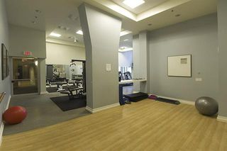 Photo 19: 2002 1225 RICHARDS STREET in : Yaletown Condo for sale (West Vancouver)  : MLS®# R2054702