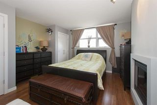 Photo 10: 2002 1225 RICHARDS STREET in : Yaletown Condo for sale (West Vancouver)  : MLS®# R2054702