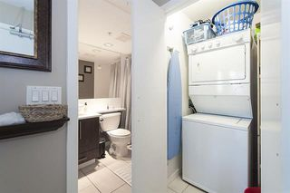 Photo 14: 2002 1225 RICHARDS STREET in : Yaletown Condo for sale (West Vancouver)  : MLS®# R2054702