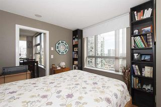 Photo 12: 2002 1225 RICHARDS STREET in : Yaletown Condo for sale (West Vancouver)  : MLS®# R2054702