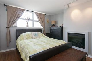 Photo 9: 2002 1225 RICHARDS STREET in : Yaletown Condo for sale (West Vancouver)  : MLS®# R2054702