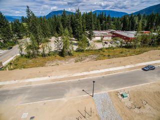 Photo 9: 1-32 1400 Southeast 20 Street in Salmon Arm: HiIlcrest Vacant Land for sale (SE Salmon Arm)  : MLS®# 10154455