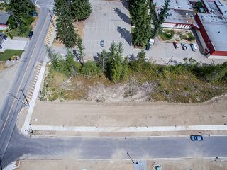 Photo 12: 1-32 1400 Southeast 20 Street in Salmon Arm: HiIlcrest Vacant Land for sale (SE Salmon Arm)  : MLS®# 10154455