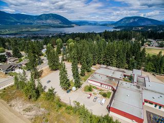 Photo 13: 1-32 1400 Southeast 20 Street in Salmon Arm: HiIlcrest Vacant Land for sale (SE Salmon Arm)  : MLS®# 10154455