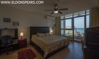 Photo 11: Golf Course Apartment at the Beach!!