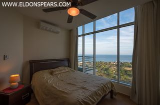 Photo 6: Golf Course Apartment at the Beach!!