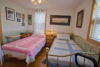 Photo 20: 14 Immigrant: Malden House for sale (Port Elgin)  : MLS®# M106429