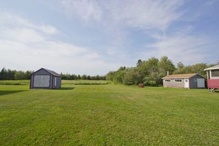 Photo 34: 14 Immigrant: Malden House for sale (Port Elgin)  : MLS®# M106429