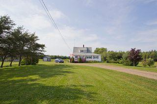Photo 41: 14 Immigrant: Malden House for sale (Port Elgin)  : MLS®# M106429