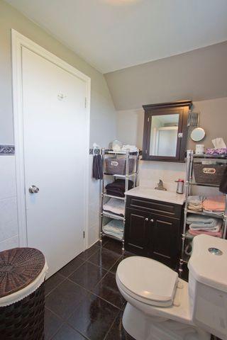 Photo 28: 14 Immigrant: Malden House for sale (Port Elgin)  : MLS®# M106429